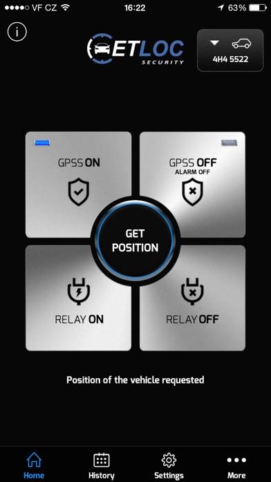 download ETLOC Security apps 0