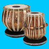 How To Play Tabla - Complete Video Guide