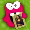 Groodge - das Multiplayer Bilder raten Rätsel für Freunde und Familie