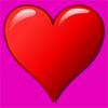 Romantic Ideas 500! Love Games, Romantic Games & Dating Games for Relationship Advice