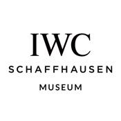IWC Schaffhausen Uhrenmuseum HD