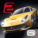 GT Racing 2: The Real Car Experience icon