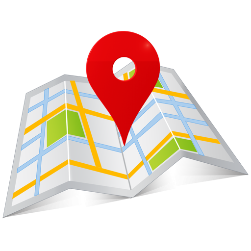 MenuTab for Google Maps