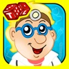 Little Doctor Coloring - First Medical Painting Game For Your Pre School Kids