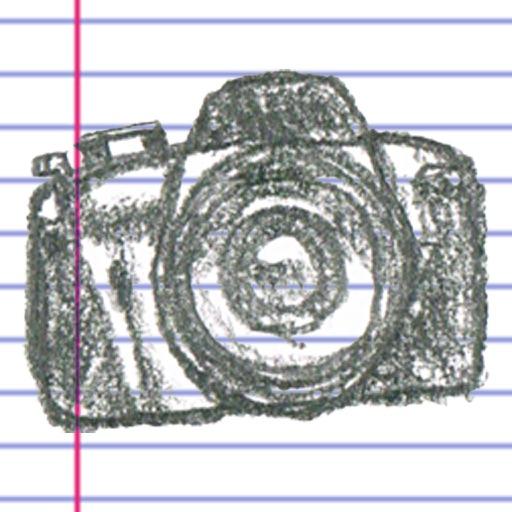 Camera Art FX FREE