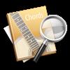 ChordMate