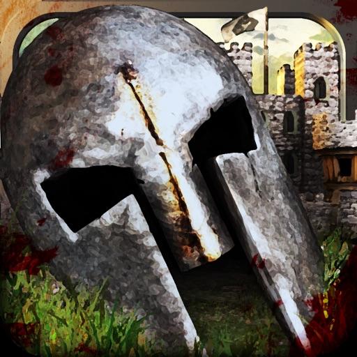 英雄与城堡:Heroes and Castles