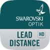Lead HD