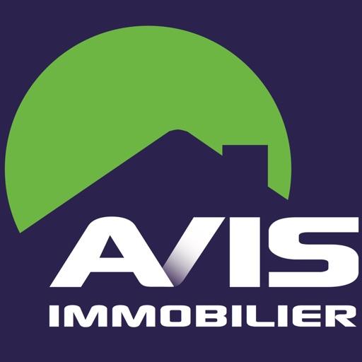 AVIS-Immobilier iOS App