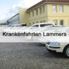 Taxi & Krankenfahrten Lammers