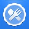 Dinesafe Toronto - Restaurant Health Inspections