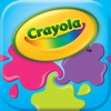 Crayola Paint & Create HD