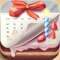 download Birthday Reminder & Calendar+