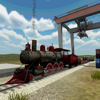 Trains And Cranes Wiki