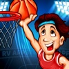 Basketball — Баскетбол