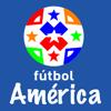 Copa Chile 2015