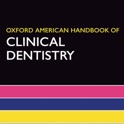 Oxford American Handbook of Clinical Dentistry icon