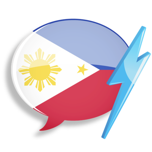 WordPower Learn Filipino Vocabulary by InnovativeLanguage.com