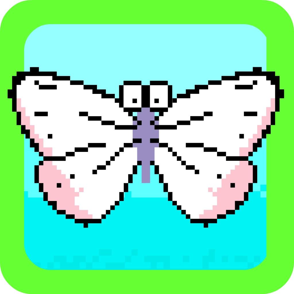 Kelebik