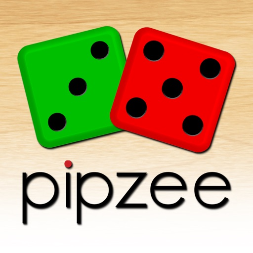Pipzee