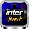 InterLive