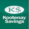 Kootenay Savings Mobile Banking