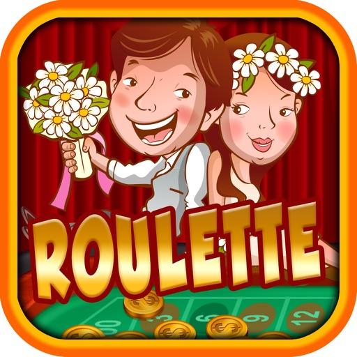 Roulette love