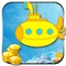 download Submarine Drive 2D