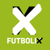 Futbolix
