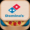 Domino's Pizza PL