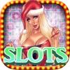 Arcade Slot Casino Vegas Jackpot Star