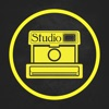 Type Studio Image Editor - Add text, caption & frame over picture