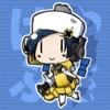 Hayabusa - sound novel-