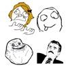Troll Trivia - Guess The Meme