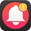 Notification Manager Pro