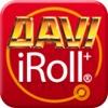 iRoll+