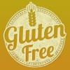 Gluten-Free Lifestyle Recipes from SparkPeople