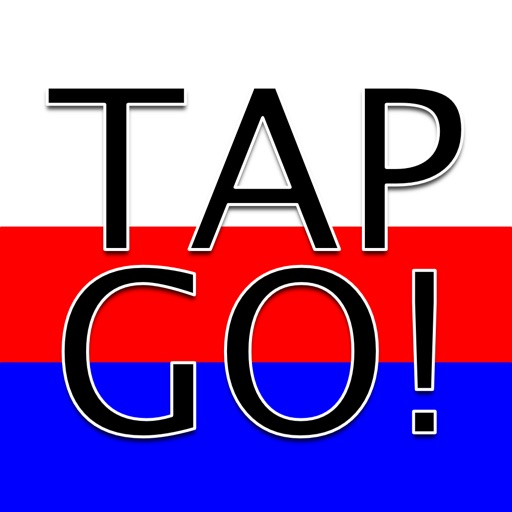TAP GO ! WATCH