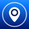 Tuscany Offline Map + City Guide Navigator, Attractions and Transports