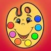 AAA Disegno, Pittura e Sketch Pad gratuito ~ Creare Visual Art e illustrazioni con le dita