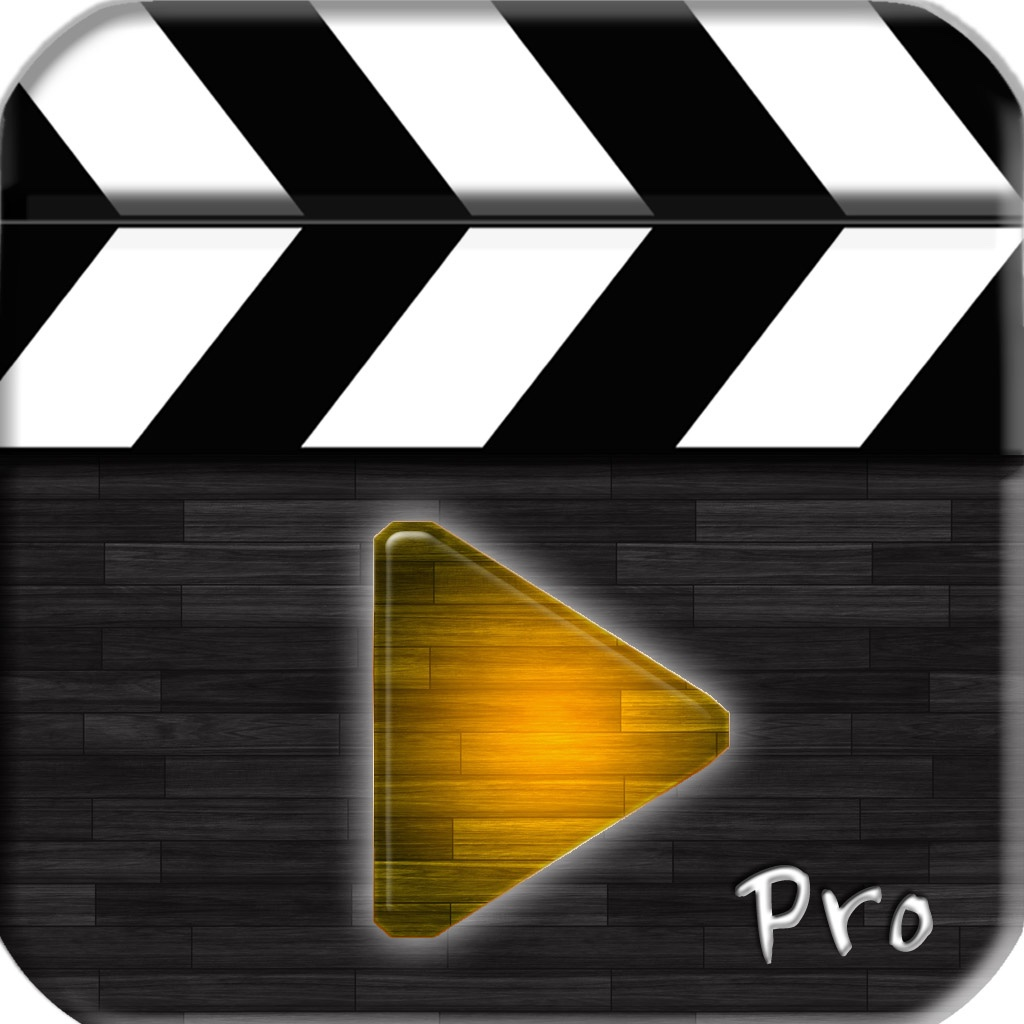 Скачать приложенье для скачивания музыки и видео с ютуба