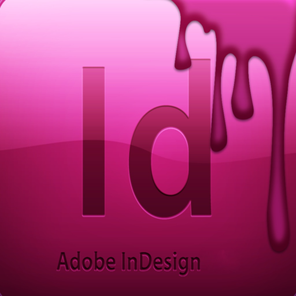 convert pdf to indesign free