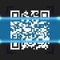Good QR Code Reader -...
