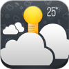 iThermometer & Weather