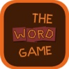 The Word Game (TWG)