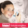 Asthma and Cold & Flu by GoLearningBus