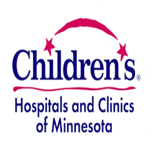 ZuberFamZoom for Children's Hospitals and Clinics of Minnesota iOS App