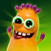 Neeko - your interactive monster friend