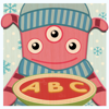 Alphabet Soup - Learning ABC's