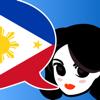 Lingopal Tagalog (Filipino) - talking phrasebook